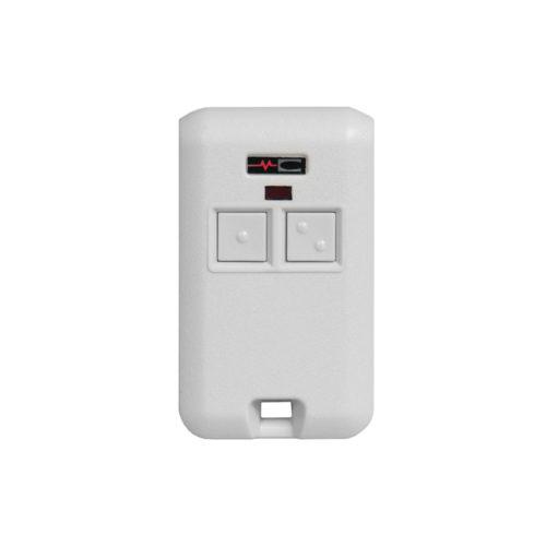 308301 - Key Ring Transmitter