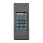 420001 – Wireless Keypad
