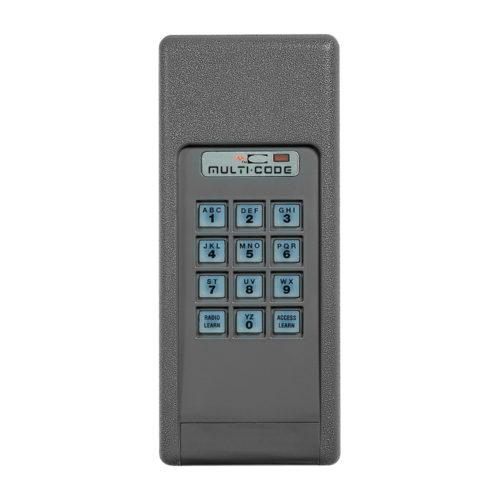 420001 - Wireless Keypad
