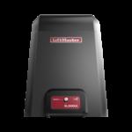 Lift Master SL3000ul
