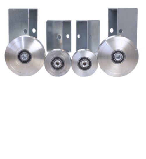 hardware-vgroove-wheels
