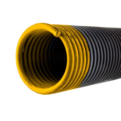 2070 Wire Size, Yellow