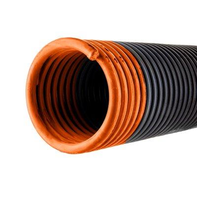 2730 Wire Size, Orange